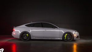 tuning-rs7-vossen