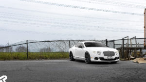 tuning-bentley-adv1