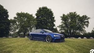 tuning-rs5-hre
