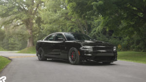 tuning-hellcat-forgeline