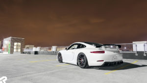 tuning-911-forgeline