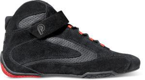 piloit-performance-footwear-competizione