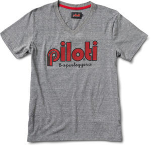 piloti-apparel-superleggera-t