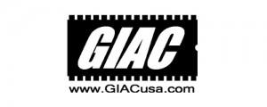 GIAC-300x120