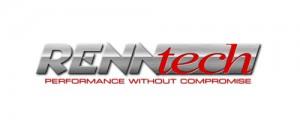Renntech-300x120