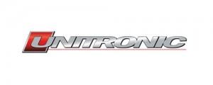 Unitronic-300x120