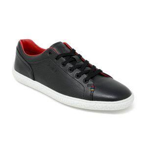 JH-11Sneaker