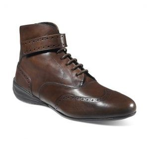 campione_brown-angle_driving_racing_shoes_product_piloti_600x