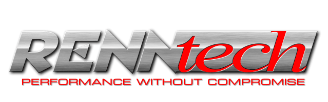 ECU Tuning and Software Tuning Services