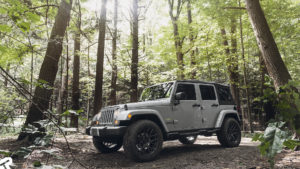 tuning-jeep-adv1