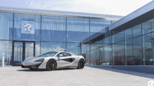tuning-570s-forgeline