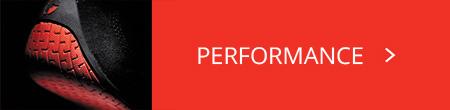 piloti-footwear-performance