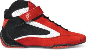 piloit-performance-footwear-competizion