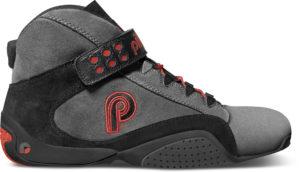 piloit-performance-footwear