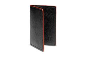 piloti-accessories-wallet
