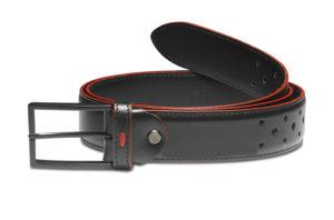 piloti-accessories-belt