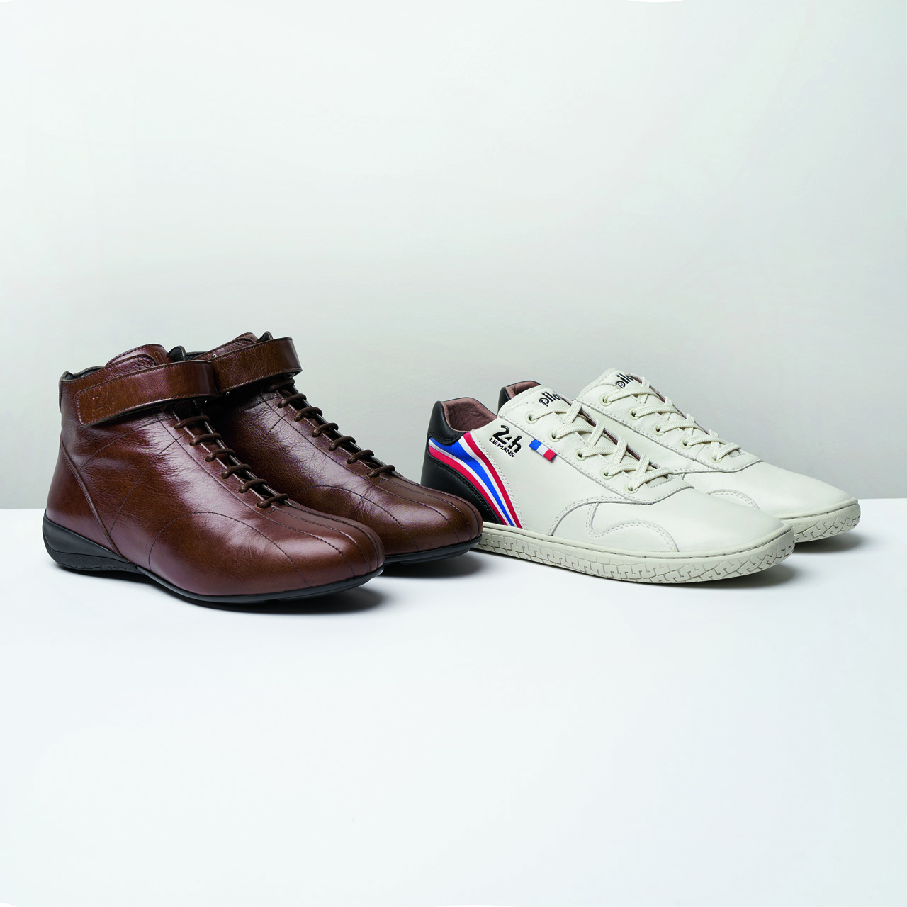 piloti-special-edition-driving-shoes