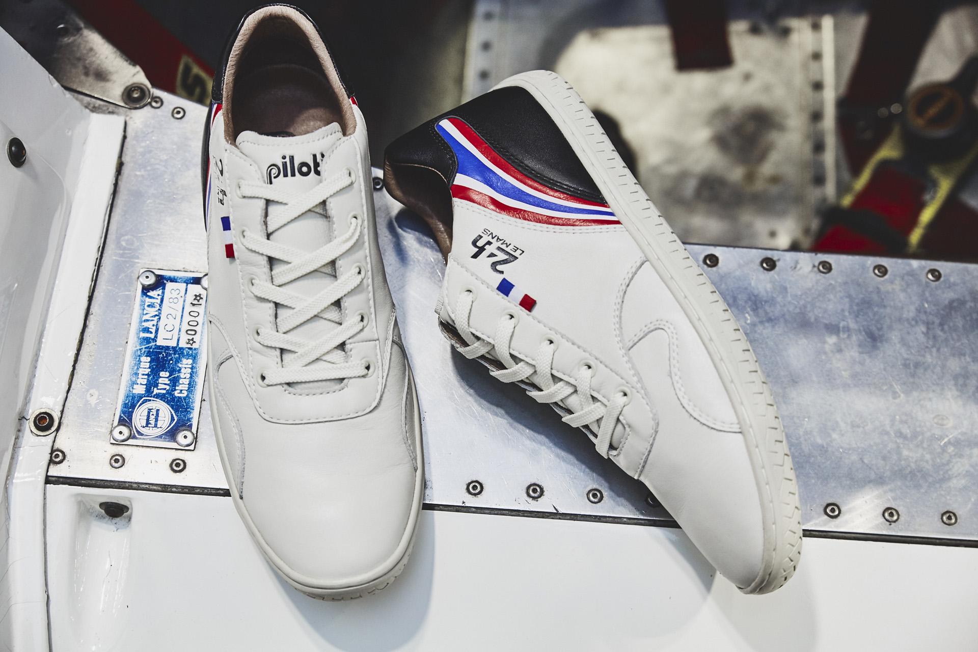 piloti-special-edition