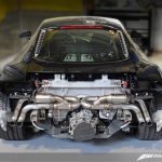 awe_r8_v10_exhaust_1280