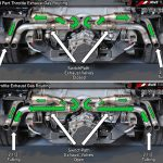 awe_r8_v10_exhaust_switchpath_flow