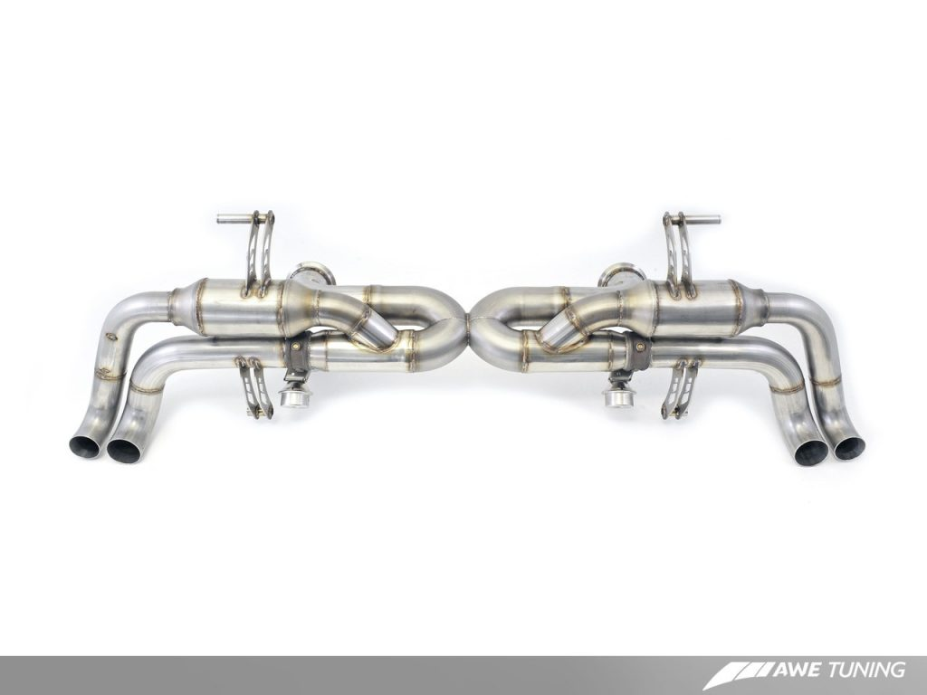stock-alert-awe-switchpath-audi-r8-5-2l