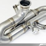 awe_r8_v10_exhaust_valveclose_2_1280