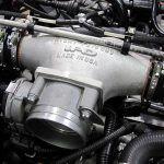 ipd-porsche-991-2-turbo-s-upgrades
