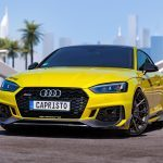 audi-rs5-capristo-carbon
